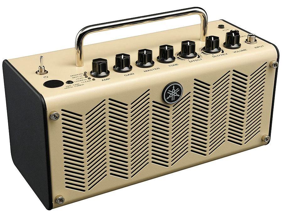 Ampli Yamaha THR5