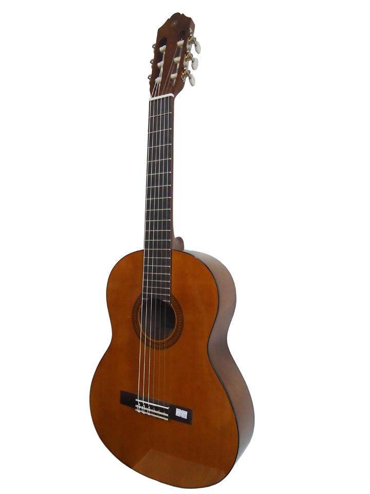Acoustic guitar Yamaha CGS102A