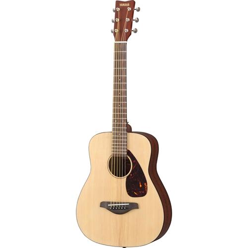 Đàn guitar mini JR2