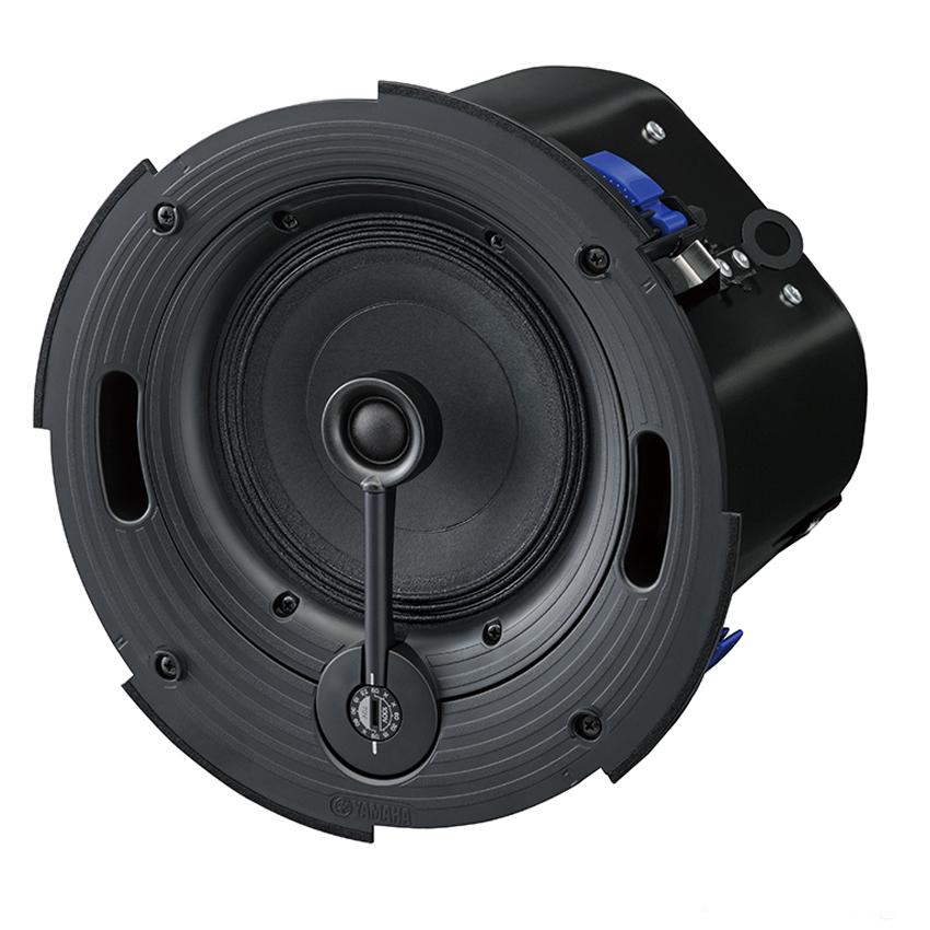 Loa âm trần Yamaha VXC8