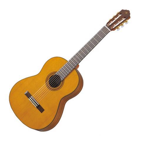 Đàn Guitar cổ điển CG162C