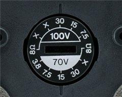 Loa treo tường Yamaha VXS5